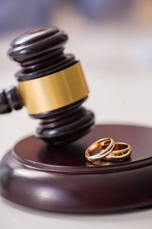Langley Law Firm | Family Law | Walnut Creek | Divorce | Dissolution of Marriage