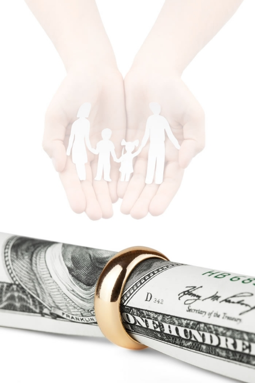 Langley Law | Family Law | Walnut Creek | Spousal Support | Alimony | Child Support | Child Maintenance